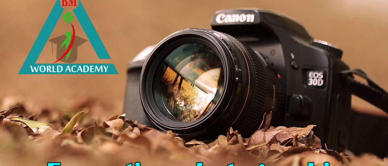 62587_Photography-Camera-HD-Wallpaper2